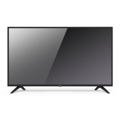 Televisor Engel LE4290ATV