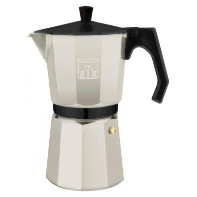 Cafetera Cecotec MOKLASSIC 900 Beige