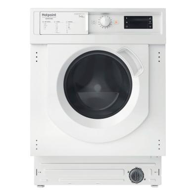 Lavadora secadora Hotpoint BI WDHG 751482 EU N