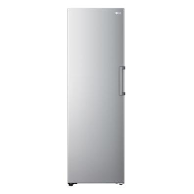 Congelador vertical LG GFT41PZGSZ