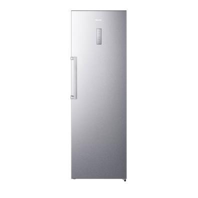Frigorífico 1 puerta Hisense RL481N4BIE
