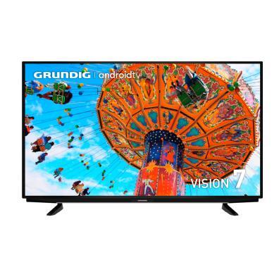 Televisor Grundig 43GFU7960B