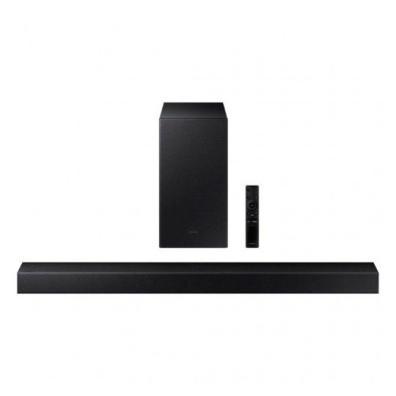 Barra de sonido Samsung HW-A450/ZF