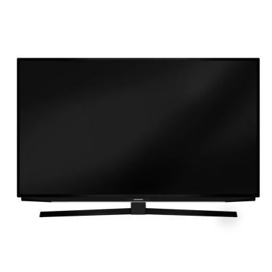 Televisor Grundig  65GFU7990B