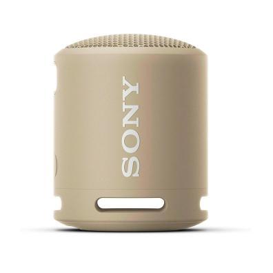 Altavoz Sony SRS XB13C