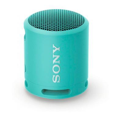 Altavoz Sony SRS XB13LI