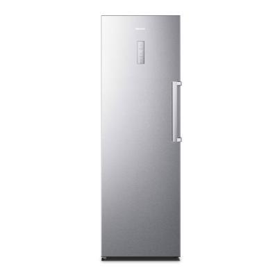 Congelador vertical Hisense FV354N4BIE
