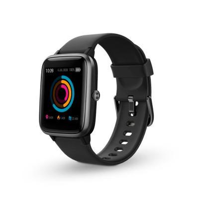 Smartwatch SPC 9634N