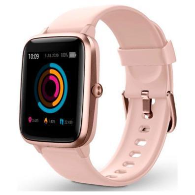 Smartwatch SPC 9634P