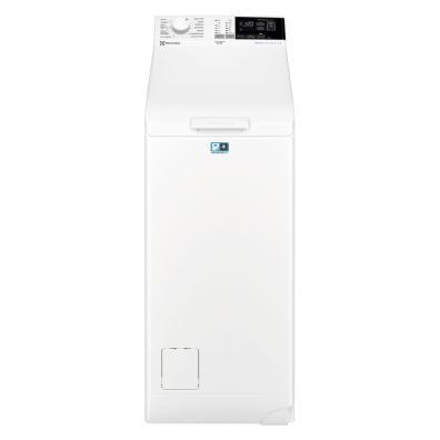 Lavadora carga superior Electrolux EN6T4722AF