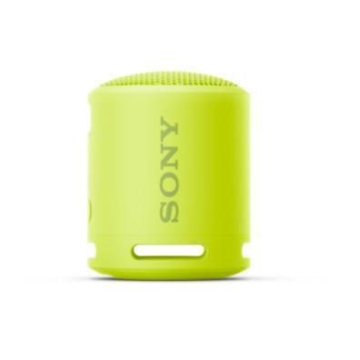 Altavoz Sony SRS XB13Y