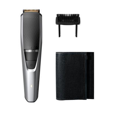 Barbero Philips BT3222/14