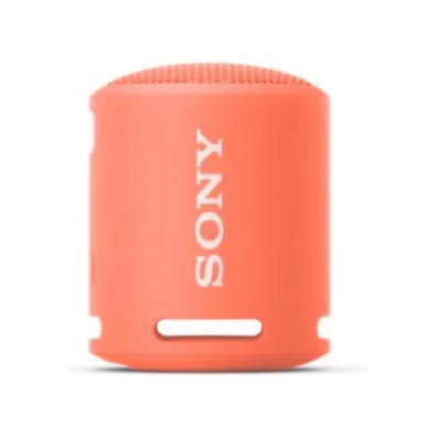 Altavoz Sony SRSXB13P