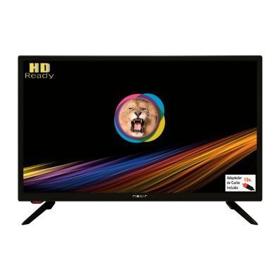 Televisor Nevir NVR-7711-24RD2-N