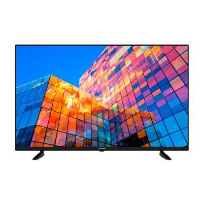 Televisor Grundig 43GFU7800B