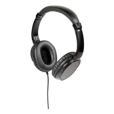 Auriculares Vivanco Comfort 70