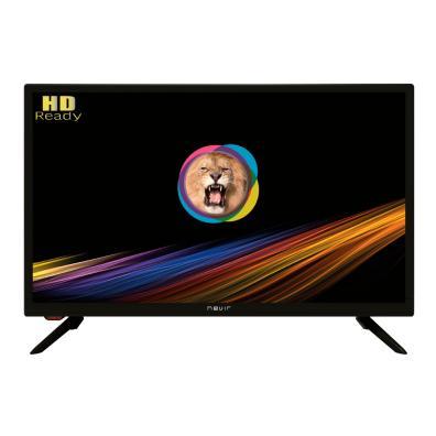 Televisor Nevir NVR-7710-24RD2-N
