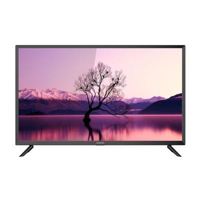 Televisor Infiniton INTV-32N320