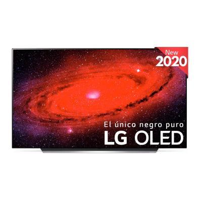 Televisor LG OLED55CX5LB