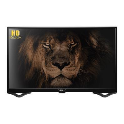 Televisor Nevir NVR-8075-39HD2S-SMA-N