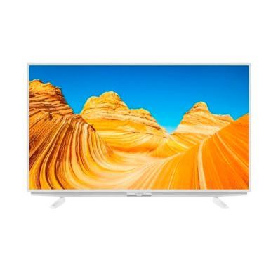 Televisor Grundig 43GFU7900W