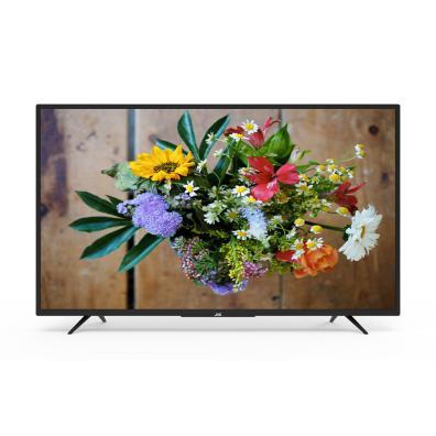 Televisor JVC LT-40VF3000