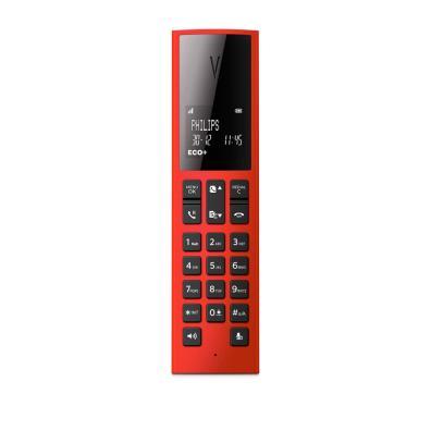 Teléfono inalámbrico Philips M3501R