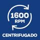Revoluciones (RPM)
