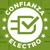 Confianza Electro1