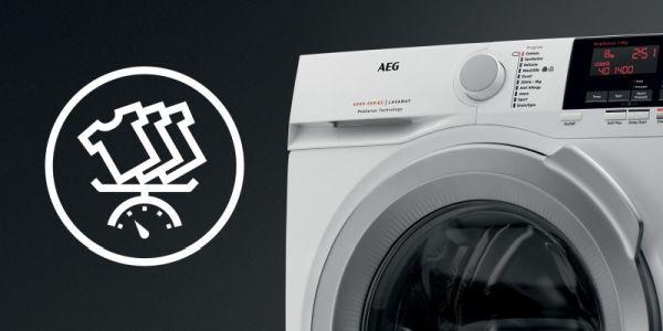 secadora absolute care