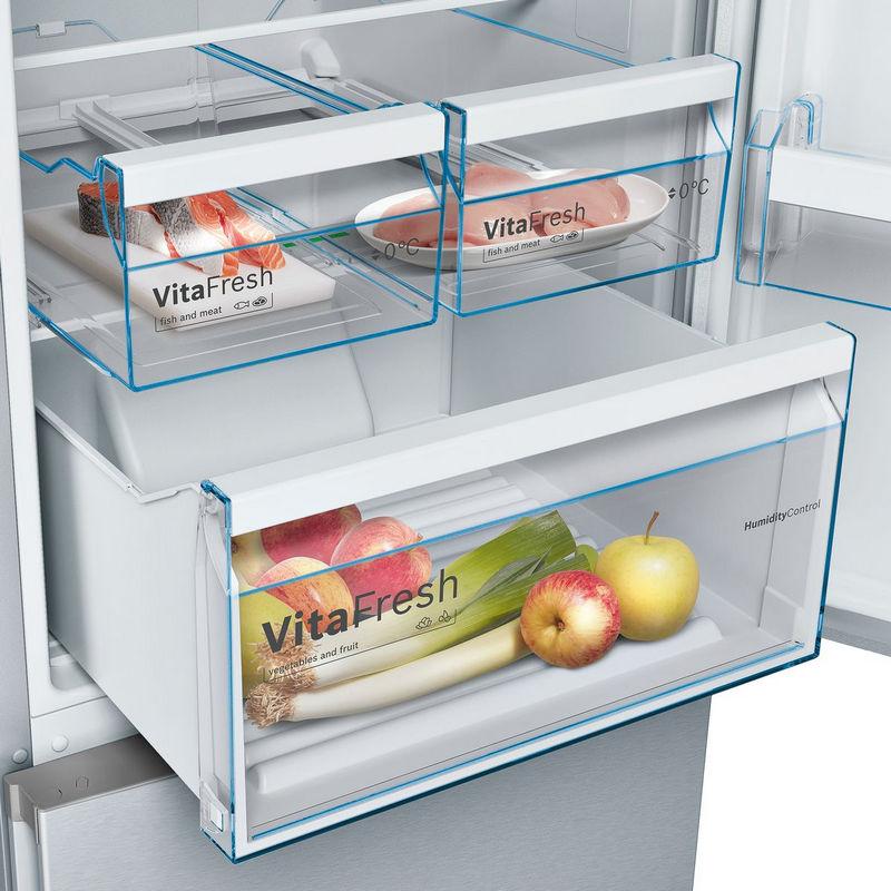 frigorífico vitafresh