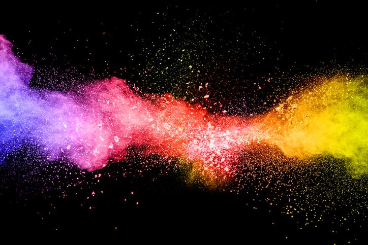 natural color enhancer smart tv televisor hisense
