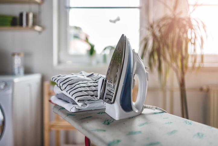 secadora balay facil plancha
