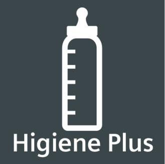 HigienePlus