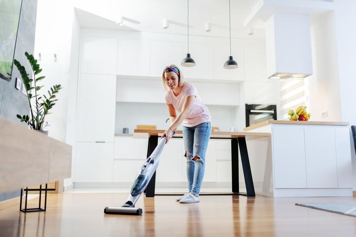 limpieza suelo moppy polti