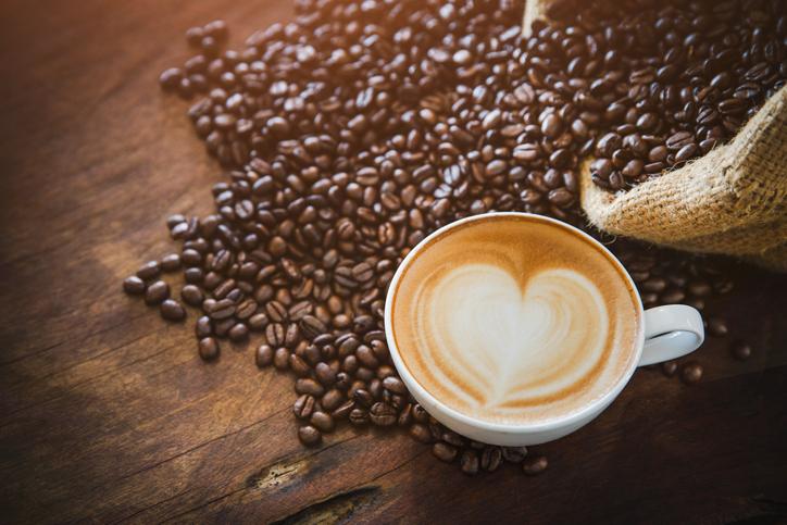 cremosidad cafe siemens cafetera superautomatica