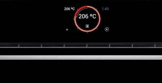 Propuesta automática de temperatura