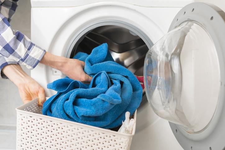 secadora para toallas balay 8 kg