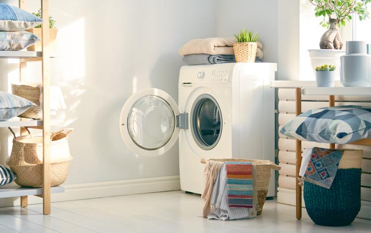 secadora 8 kg balay eficiente