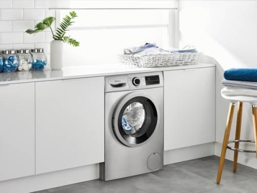 sensor 3g lavadora balay
