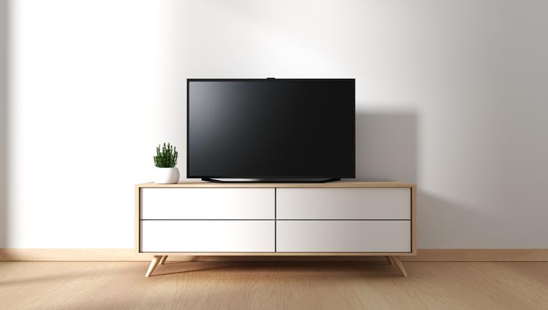 televisor hisense 32 pulgadas lista de canales