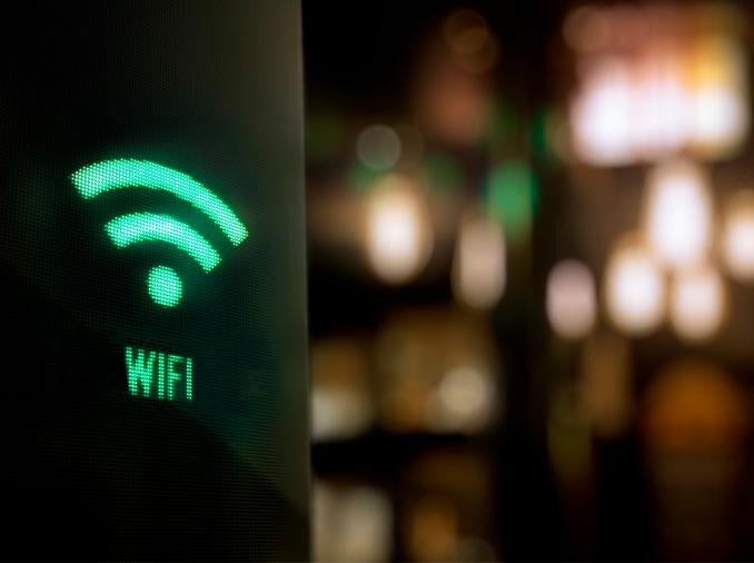 cefetera siemens con wifi